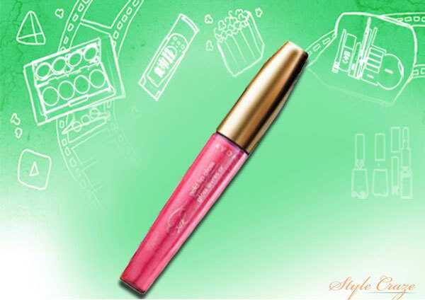 Labākās Avon lūpu spīdumi - mūsu top 10