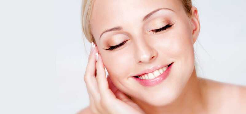 7 Ayurvédske tvárové obaly pre žiariacu pokožku