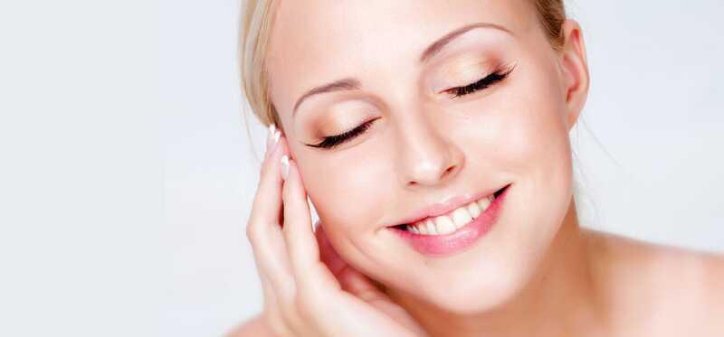 7 Ајурведични пакети за блескава кожа
