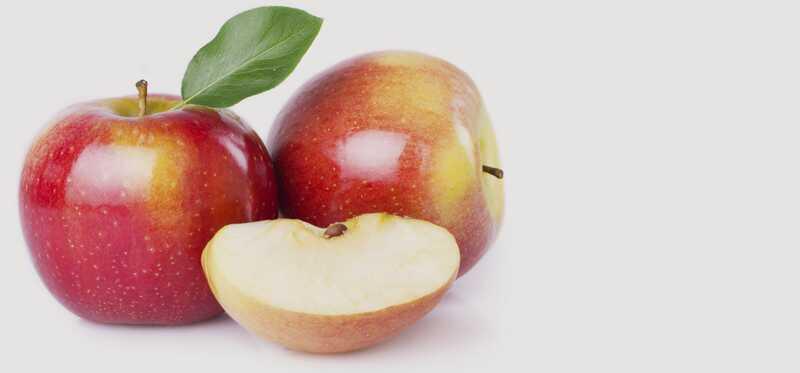 Top 10 bedste fordele ved Apple Juice (Seb Ka Ras)