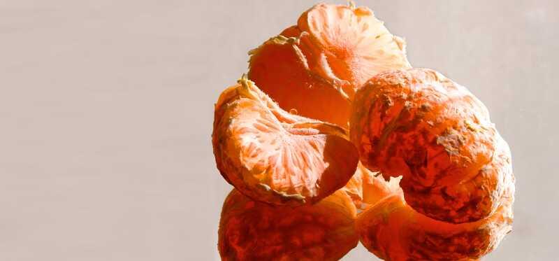 Top 10 beste voordelen van Clementine