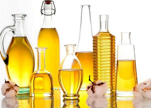 Top 10 najlepších výhod oleja z bavlníkových semien