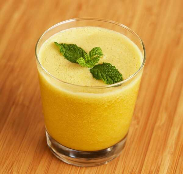 Top 10 najlepších výhod Mango Juice