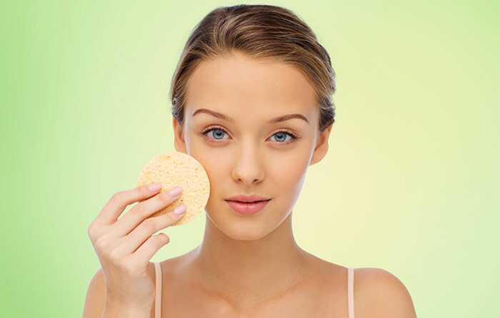 18 najboljih pogodnosti vitamina E za kosu i zdravlje kože