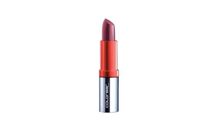 Beste bruine lippenstift - onze top 10