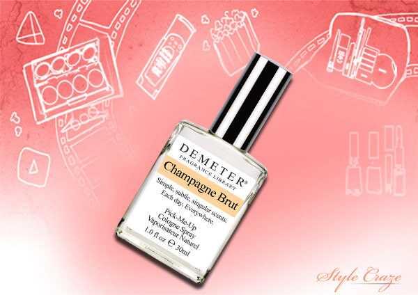 Najlepšie Brut parfumy pre ženy - naše top 10 tipov