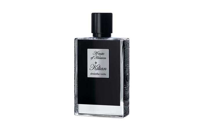 Best By Kilian Parfumes vores top 10