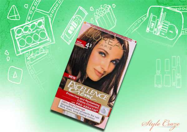 Melhores cores de cabelo de sombra de caramelo disponíveis - as nossas 10 melhores escolhas