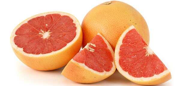 14 beste koolhydraten Rijke voedingsmiddelen die u in uw dieet moet opnemen