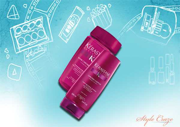 Els millors productes per a la cura de la pell de Celebrity - els nostres 10 millors pics
