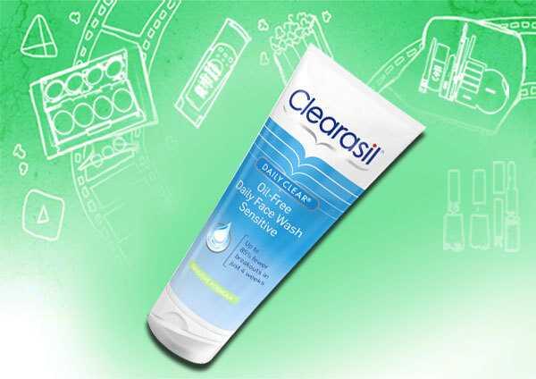 Najlepšia čistiaca látka pre suchú kožu - naša top 10