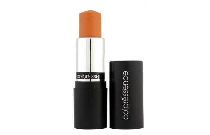 Najlepšie produkty Coloressence - naše top 10