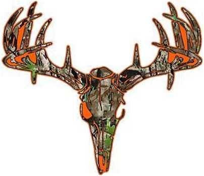 Najlepšie tetovanie v Deer - naša top 10