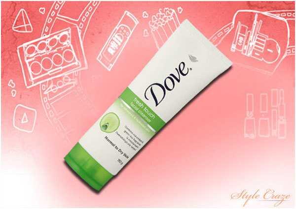 Najlepšie produkty na starostlivosť o pokožku na pleť - naše top 10 tipov