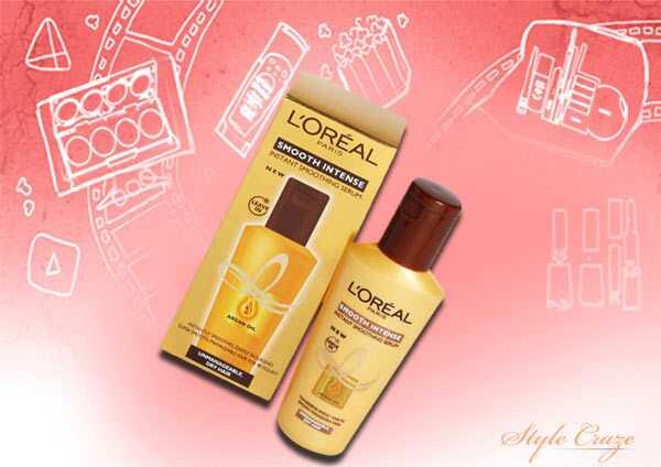 Mejores productos para suavizar el cabello de la farmacia - My top 10