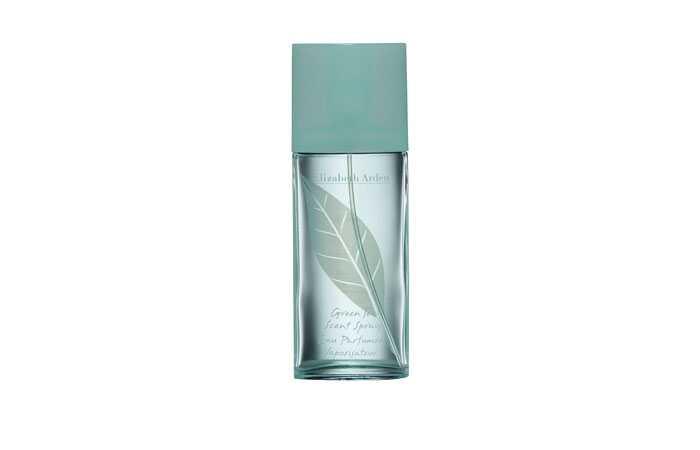 Parimad Elizabeth Ardeni naiste parfüümid - meie top 10