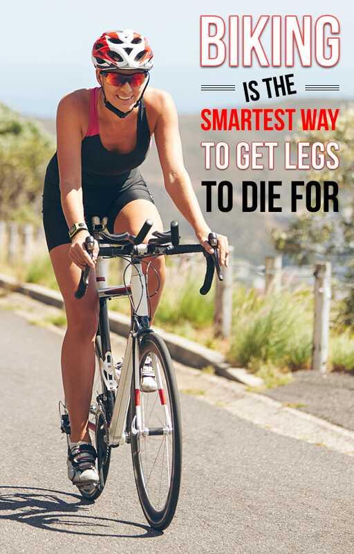 9 najlepších cvičení, ktoré vám pomôžu vypáliť 2000 kalórií za deň