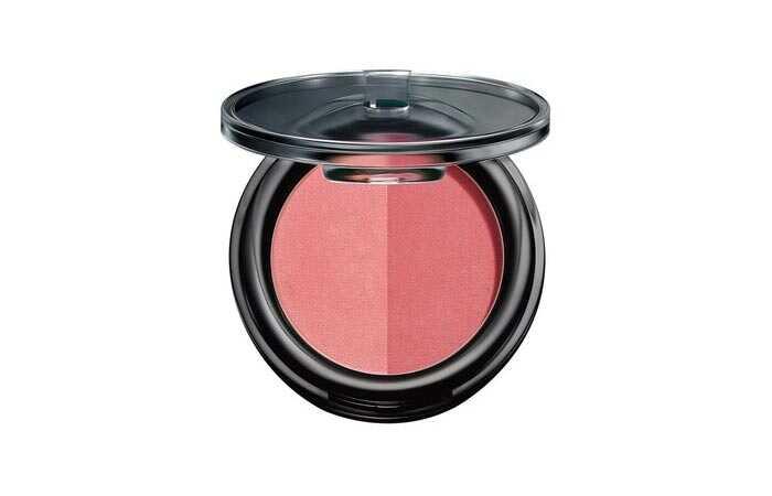 Najlepšie výrobky make-up tváre k dispozícii - naše top 10