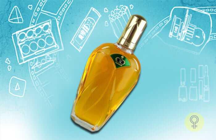 10 labākās pieejamās aromātu eļļas