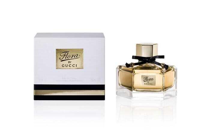 Najlepšie parfémy značky Gucci - naše top 10