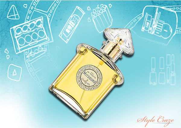 Els millors perfums de Guerlain: els nostres 5 primers