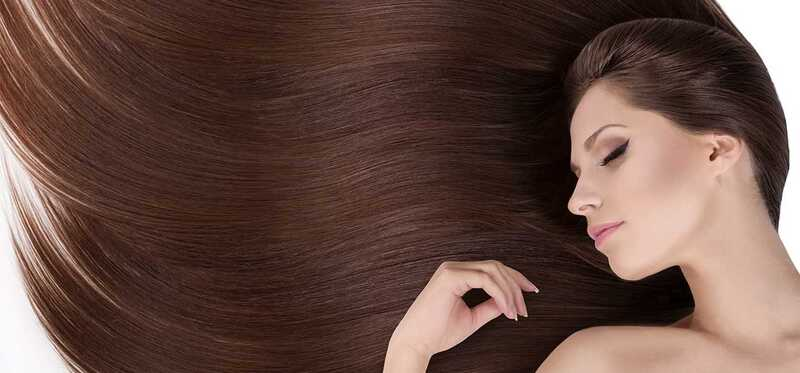 18 labākie matu kopšanas padomi un triki, kas iekļaujami jūsu iknedēļas skaistuma režīmā