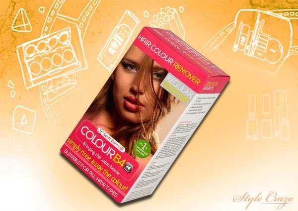 Najlepšie odstraňovač farieb na vlasy Avaiable - naša špička 10 výberov