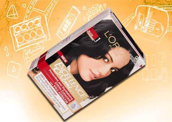 4 najlepšie farebné odtiene vlasov, ktoré pokrývajú šedé vlasy naozaj dobre