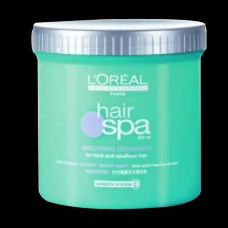 Najlepšie vlasové krémy na suché vlasy - náš top 10