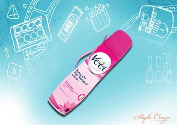 Najbolja ponuda za uklanjanje kose Spray - naša top 10 izbora