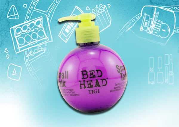 Bedste hårsprayer til rådighed - Mine top 5 anbefalinger