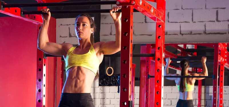 Cvičenie s najvyššou vývinovou rýchlosťou - naše 10 najlepších výberov