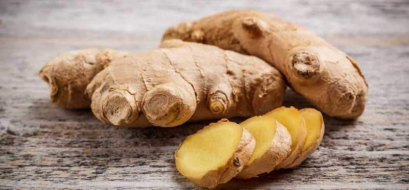 10 najlepších bylinných protizápalových tabliet a doplnkov