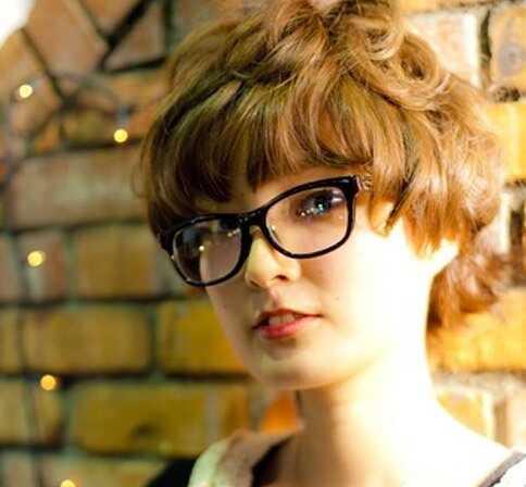 Beste Japanse haarstijlen - onze top 10