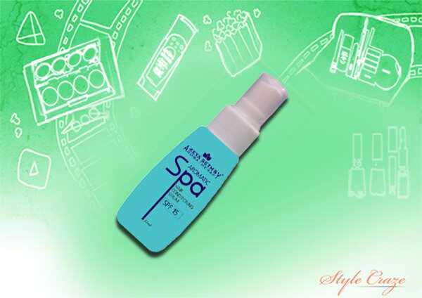 Najlepšie produkty značky Keya Seth - naše top 10 tipov