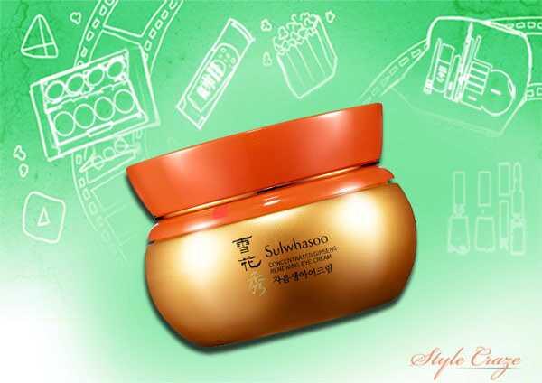 Najlepšie kórejské výrobky na starostlivosť o pokožku - naše top 10 tipov