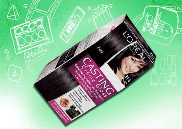 Najlepšie farebné vlasy Loreal - naše top 10