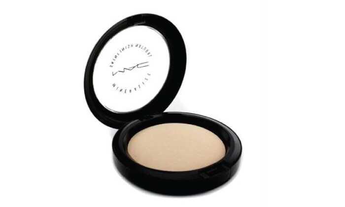Najlepšie MAC Compact Powders - naša top 10