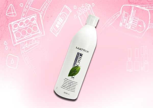 Najlepšie produkty starostlivosti o vlasy Matrix - naše top 10