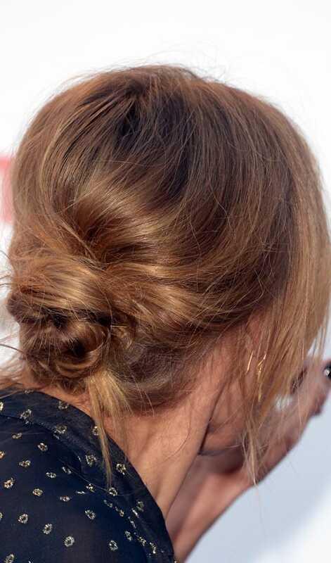 Geriausios Nešvarios puodų šukuosenos - mūsų 10 geriausių