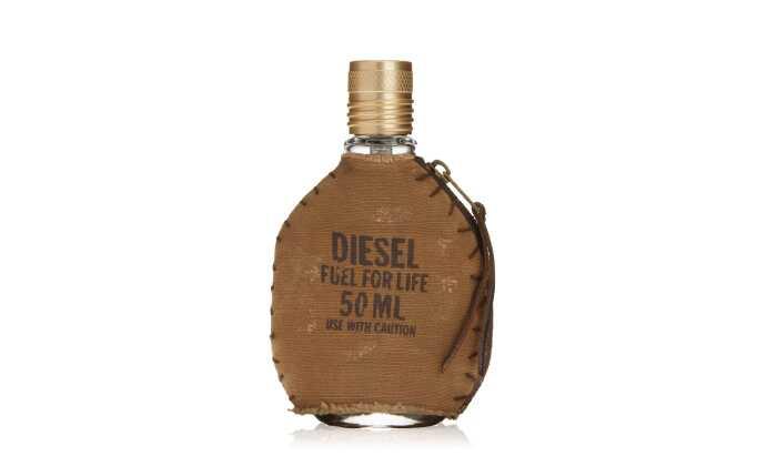 Najlepšie parfumy pre ženy v muškante
