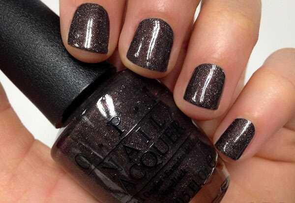 Najbolji nail polish dostupan - naš top 10