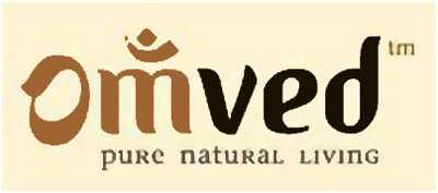 Najlepšie značky prírodných krás a dostupné produkty - naše top 10