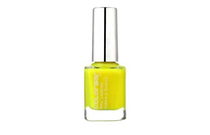 Najbolji Neon lak za nokte - naš top 10