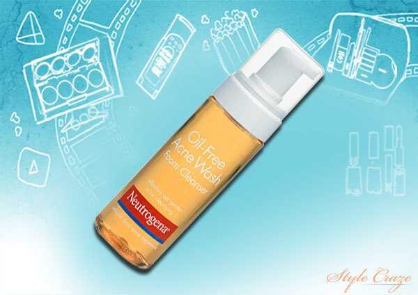 Najlepšie produkty na starostlivosť o pleť Neutrogena - naše top 10 tipov
