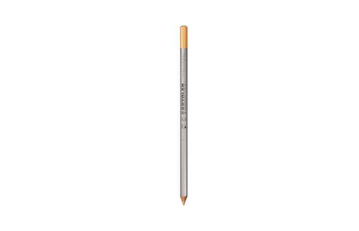 10 najlepszych Nude Eye Ołówki dostępne