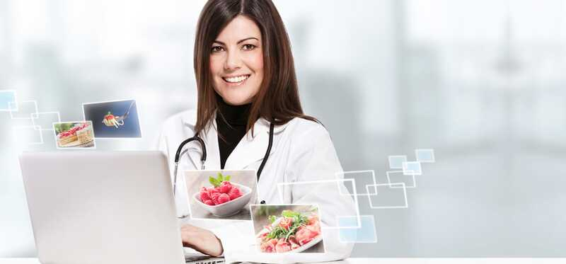 Najlepší odborníci na výživu v Hyderabáde - našimi prvými 10 výbermi