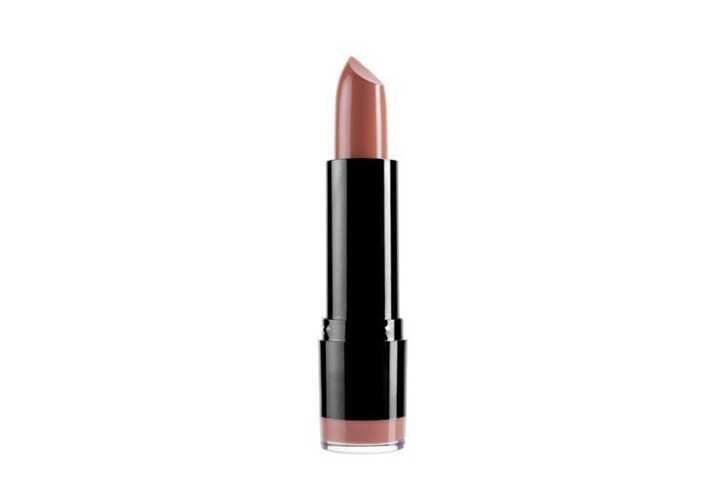 Beste NYX lipsticks - onze top 10