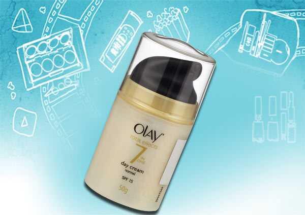 Najlepšie produkty spoločnosti Olay - naše top 10