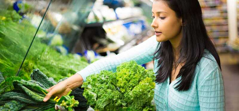 10 najlepších obchodov s biopotravinami v meste Hyderabad